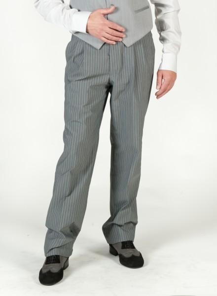 pantalone tango Calesita