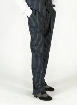 pantalone tango Traspié