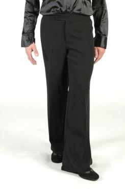 Vals pantalone tango senza pences