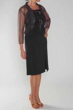 abbigliamento tango Cortina marchio paco perez
