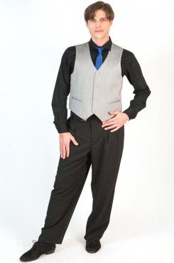 Enrosque Koba pantalone tango