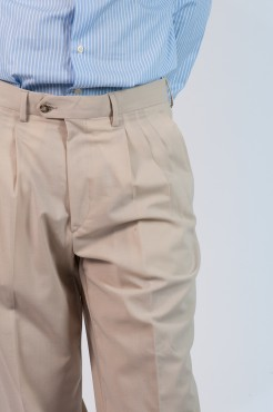 Serafin pantalone da tango argentino