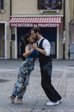 Completo Espinado-Top Media Luz + Babucha Georgette