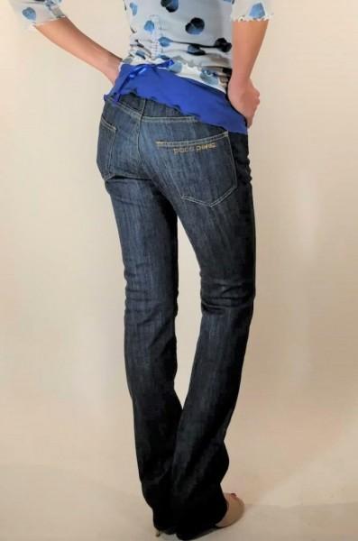 Pantalone Jeans  paco perez